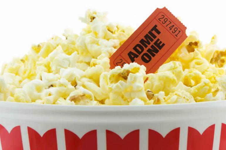 Cinema-sotto-le-stelle-rassegna-gratuita-a-Pompei.jpg