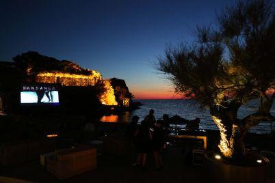 Cinema-sulla-spiaggia-Nabilah.jpeg