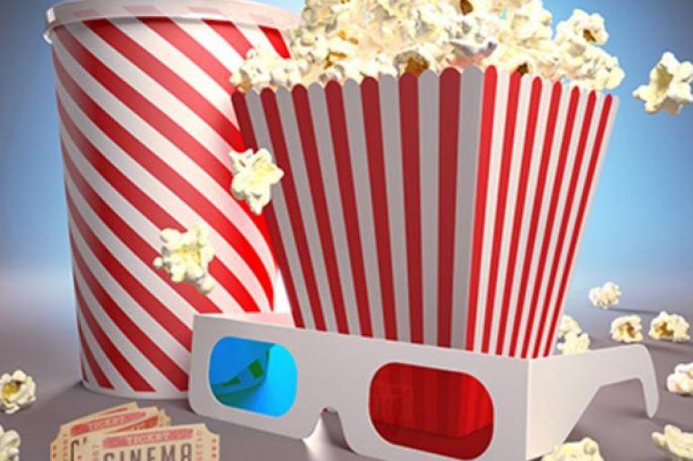 CinemaDays-Film-a-3€-nei-cinema-di-Napoli-e-Campania.jpg