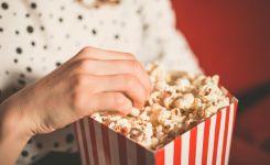 Cinemadays-2018-a-Napoli-Film-al-Cinema-a-300€.jpg