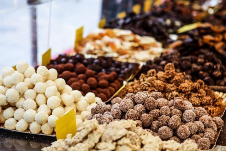 CioccolaTeano-2017-Festa-del-Cioccolato-a-Teano-CE.jpg