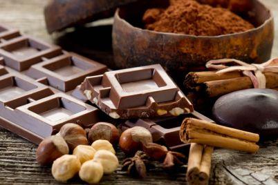 Cioccolateano-2015-a-teano.jpg
