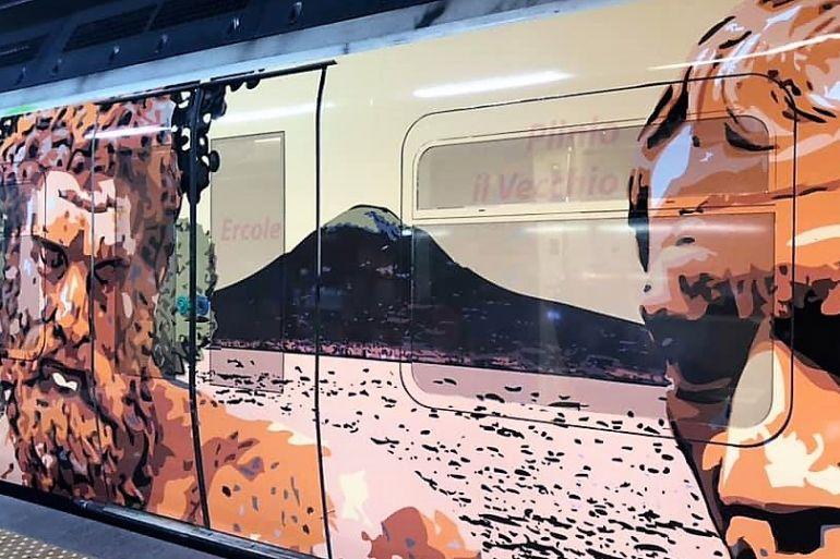Circumvesuviana-Treni-dellArte.jpg