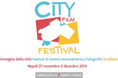 City-Film-Festival-12-eventi-gratuiti-per-migliorare-limmagine-della-città.jpg
