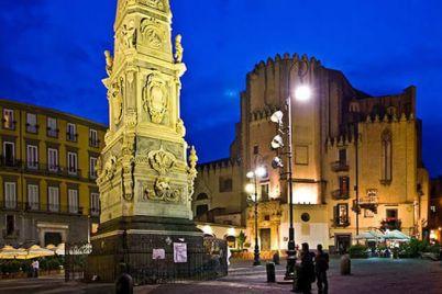 Classico-Contemporaneo-rassegna-teatrale-nel-Convento-di-San-Domenico-Maggiore.jpg