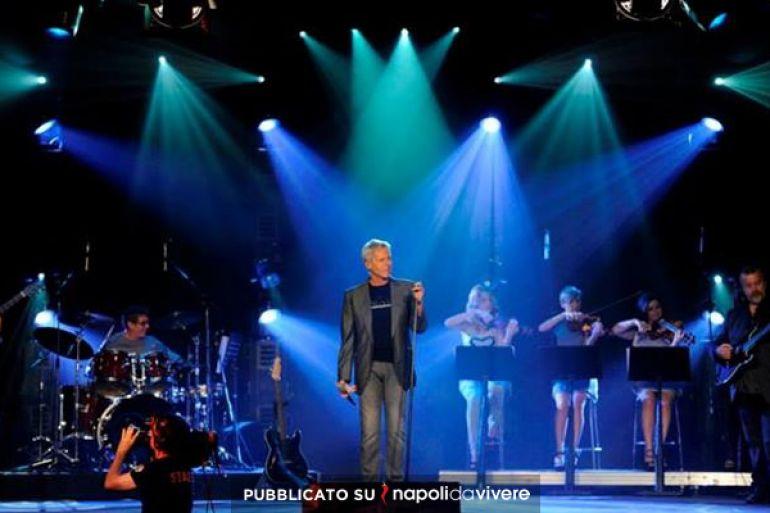 Claudio-Baglioni-in-concerto-il-24-e-il-25-novembre-2014.jpg