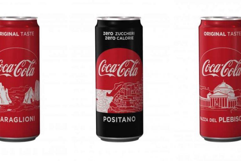 Coca-Cola-celebra-le-bellezze-di-Napoli-e-della-Campania.jpg