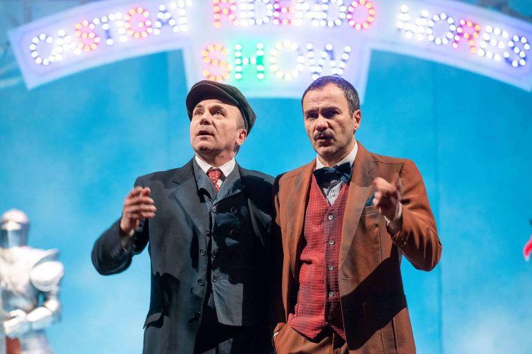 Comicissimi-fratelli-in-scena-al-Teatro-Augusteo-di-Napoli.jpg