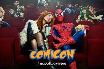 Comicon-2016-alla-Mostra-dOltremare-di-Napoli.jpg