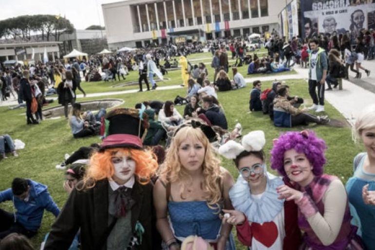 Comicon-2017-alla-Mostra-dOltremare-di-Napoli.jpg