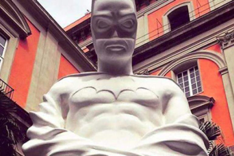 Comicon-Off-2017-a-Napoli-eventi-al-MAV-Goethe-e-Grenoble.jpg
