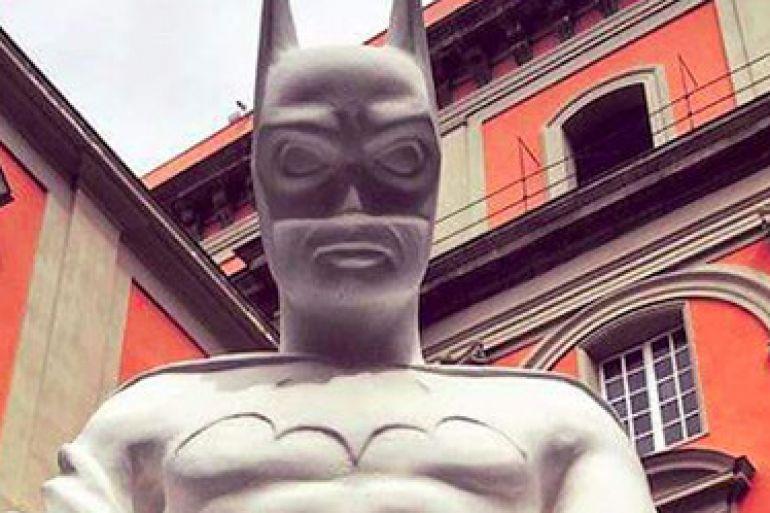 Comicon-off-2016-a-Napoli-gli-eventi-pre-Comicon-in-città-e1461317893402.jpg