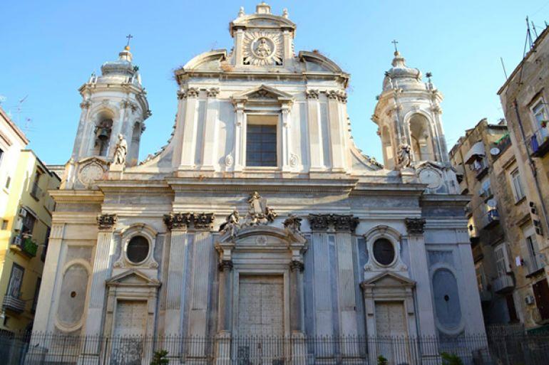 Complesso-dei-Girolamini-a-1-euro-Notte-dei-Musei-2016-a-Napoli.jpg