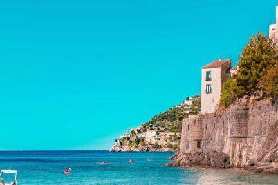 Concerti-Eventi-e-Danza-a-Minori-sulla-costiera-Amalfitana-Estate-2018-1.jpg