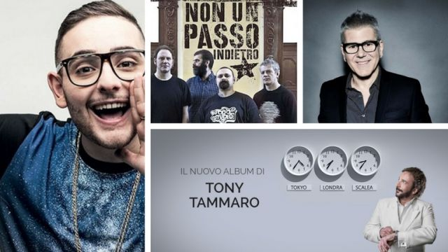 Concerti-Gratis-in-Campania-weekend-18-20-agosto-2017.jpg