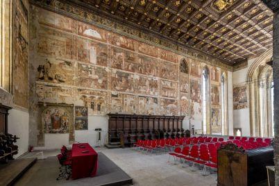 Concerti-Gratuiti-nei-luoghi-più-belli-di-Napoli-Settembre-2017.jpg