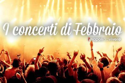 Concerti-a-Napoli-gli-appuntamenti-di-Febbraio-2015.jpg