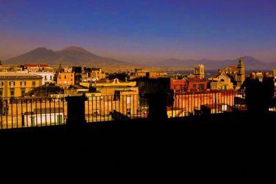 Concerti-al-Tramonto-sulla-Terrazza-del-Museo-Nitsch-di-Napoli.jpg