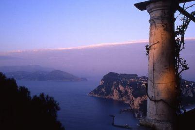 Concerti-al-tramonto-a-Villa-San-Michele-a-Capri-1.jpg