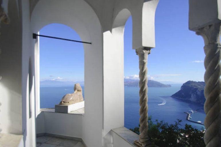 Concerti-al-tramonto-a-Villa-San-Michele-a-Capri.jpg