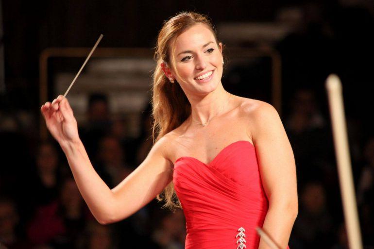 Concerti-d'Autunno-2017-a-Napoli-della-Nuova-Orchestra-Scarlatti-.jpg