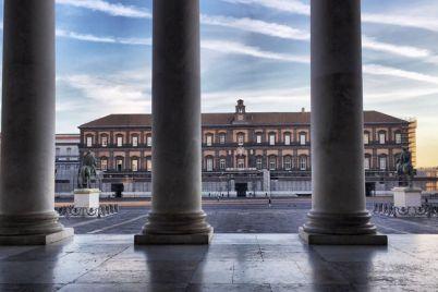 Concerti-di-Mandolino-Mandolone-e-Calascione-a-Palazzo-Reale-di-Napoli.jpg