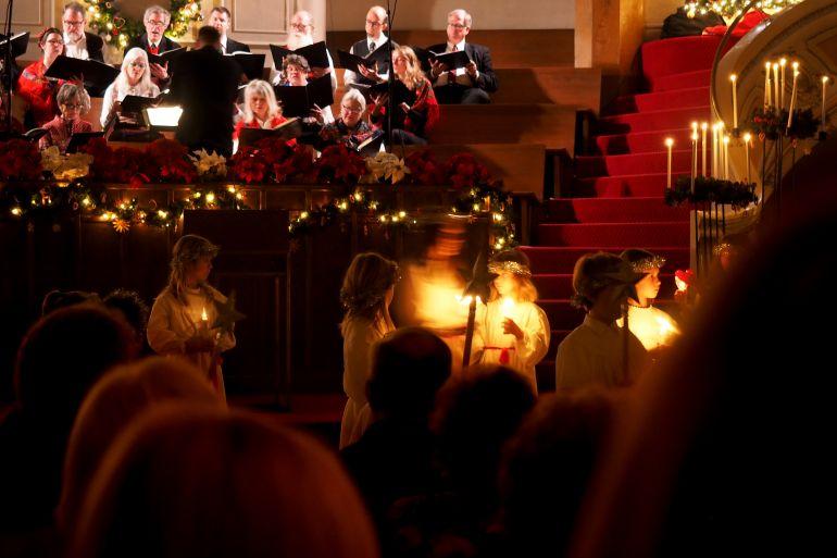 Concerti-di-Natale-2018-a-Napoli.jpg