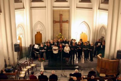 Concerti-di-Primavera-concerti-gratuiti-di-musica-classica-nel-cuore-di-Napoli.png