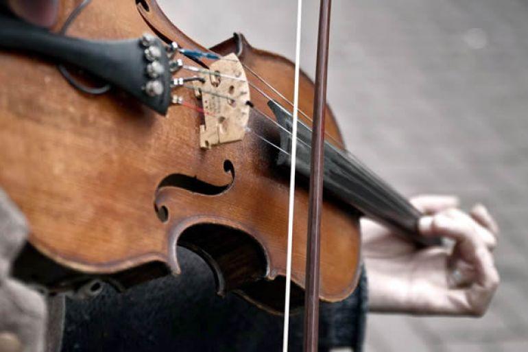 Concerti-di-musica-classica-nei-luoghi-più-belli-di-Napoli.jpg
