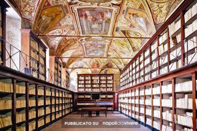Concerti-e-visite-gratuite-all'Archivio-di-Stato-9-e-23-novembre.jpg