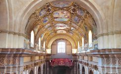 Concerti-e-visite-nel-Complesso-Monumentale-di-Donnaregina.jpg