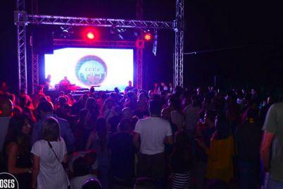 Concerti-ed-eventi-al-Moses-Village-al-Parco-dei-Camaldoli-di-Napoli.jpg