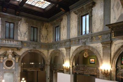 Concerti-gratuiti-a-Palazzo-Zevallos-Stigliano-fino-a-giugno-2017.jpg