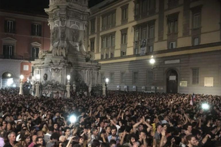 Concerti-gratuiti-a-Piazza-del-Gesù-e-al-Maschio-Angioino.jpg