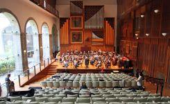 Concerti-gratuiti-al-Conservatorio-San-Pietro-a-Majella-di-Napoli.jpg