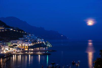 Concerto-al-Buio-ad-Amalfi-nell'Antico-Arsenale.jpg