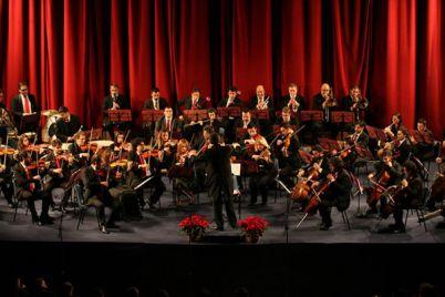 Concerto-di-Capodanno-2016-della-Nuova-Orchestra-Scarlatti-a-Napoli.jpg