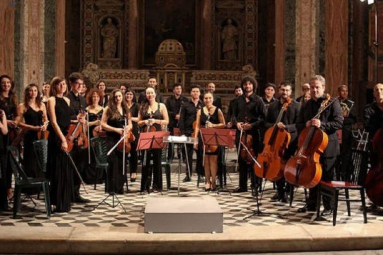 Concerto-di-Capodanno-2017-a-Napoli-della-Nuova-Orchestra-Scarlatti.jpg