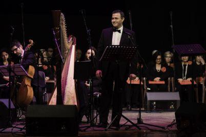 Concerto-di-Capodanno-2019-al-Teatro-Delle-Palme-di-Napoli.jpg