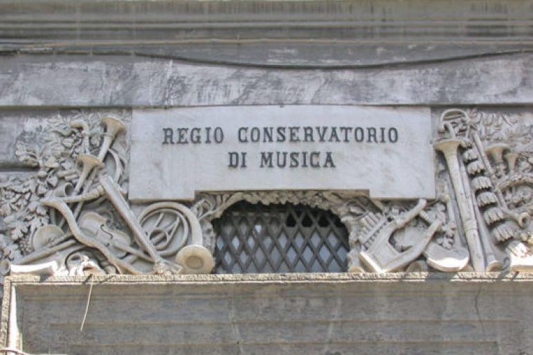 Concerto-di-Capodanno-gratuito-al-Conservatorio-di-San-Pietro-a-Maiella-a-Napoli.jpg