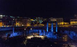 Concerto-gratuito-a-Pozzuoli-al-Tempio-di-Serapide-.jpg