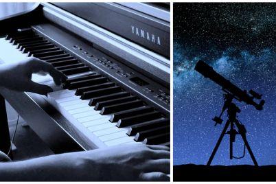 Concerto-gratuito-all'Osservatorio-Astronomico-di-Capodimonte.jpg