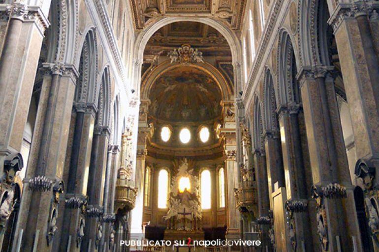 Concerto-gratuito-del-coro-del-San-Carlo-al-Duomo-di-Napoli-il-23-settembre.jpg