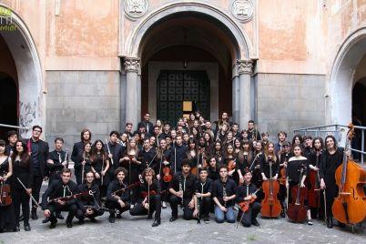Concerto-gratuito-della-Orchestra-Scarlatti-Junior-al-Conservatorio-San-Pietro-a-Majella.jpg