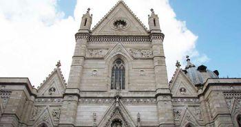 Concerto-gratuito-nel-Duomo-di-Napoli-dell'Orchestra-del-San-Carlo-1.jpg