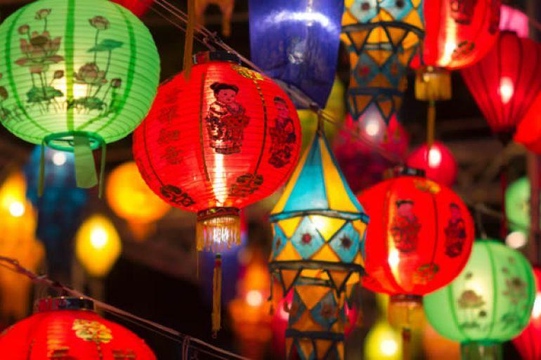 Confucio-Day-la-cultura-cinese-alla-Casina-Pompeiana-a-Napoli.jpg