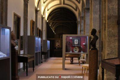 Conservatorio-di-Musica-San-Pietro-a-Majella.jpg