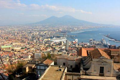 Continuano-le-passeggiate-del-Trekking-Urbano-a-Napoli.jpg