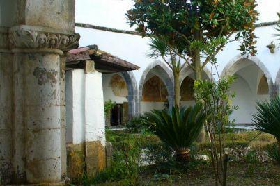 Convento-S.-Francesco-Carinola-1.jpg