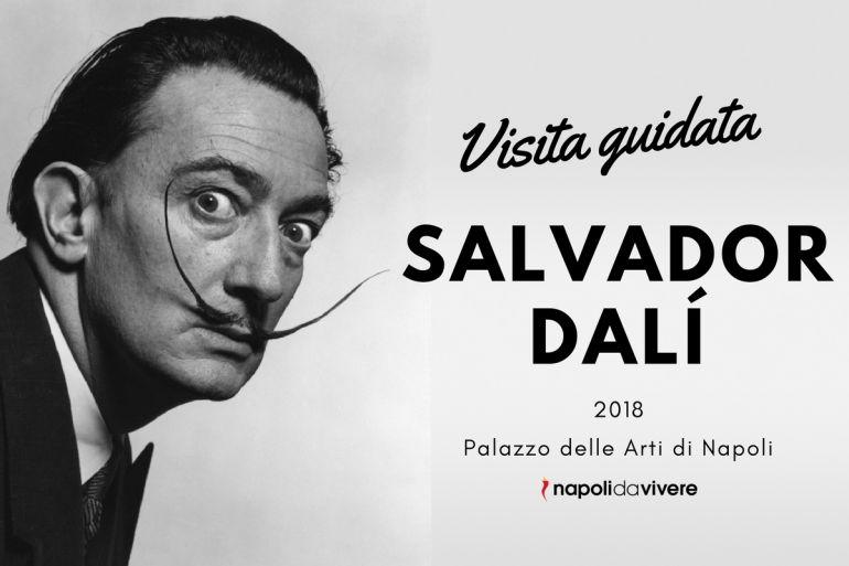 Copy-of-Salvador-Dalí.jpg